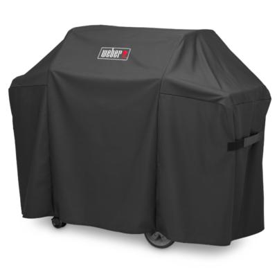 Takaróponyva Weber® Premium a Genesis® II 3 égős és a Genesis™ 300 sorozatokhoz
