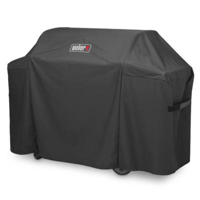 Takaróponyva Weber® Premiuma Genesis® II 4 égős modellhez
