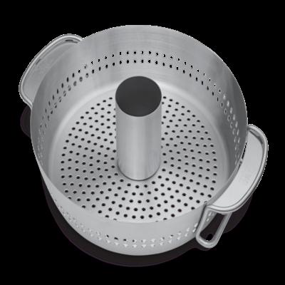 Gourmet BBQ System  - Csirkesütő állvány