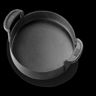 Gourmet BBQ System - Serpenyő