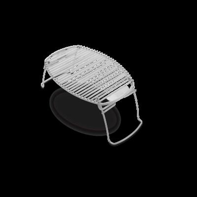Kiegészítő rács a Summit Kamado grillhez