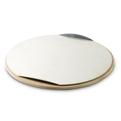 Weber® Pizzakő kerek Ø 36 cm