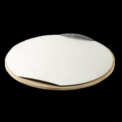 Weber Pizzakő kerek O 36 cm