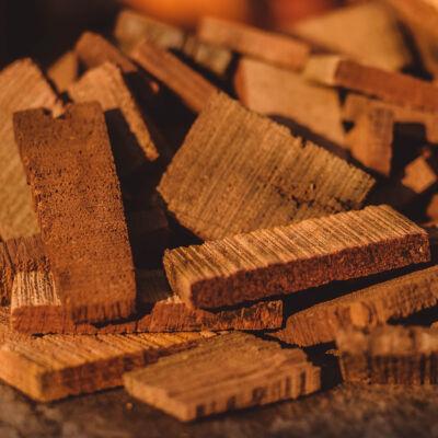 wood2smoke-boroshordo-faszelet