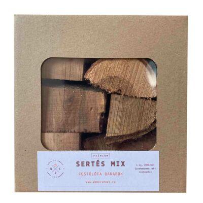 wood2smoke-sertesmix-fustolofa