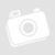 grillracs-pk-original-tx-grillhez