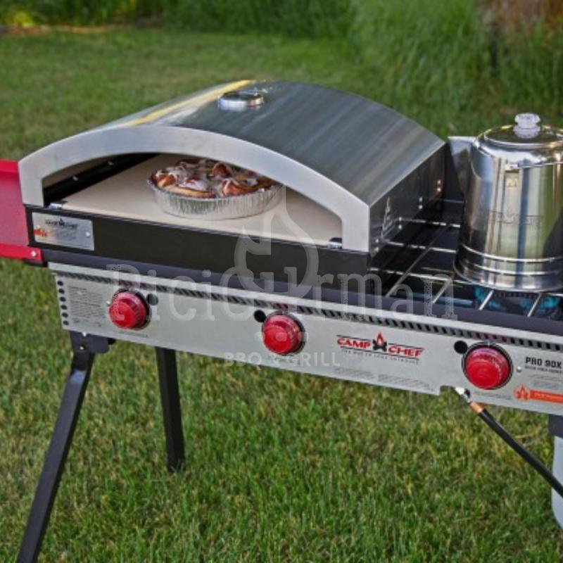 Camp-Chef-Pizza-Box-1