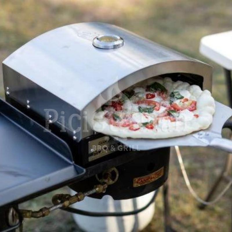 Camp-Chef-Pizza-Box-3