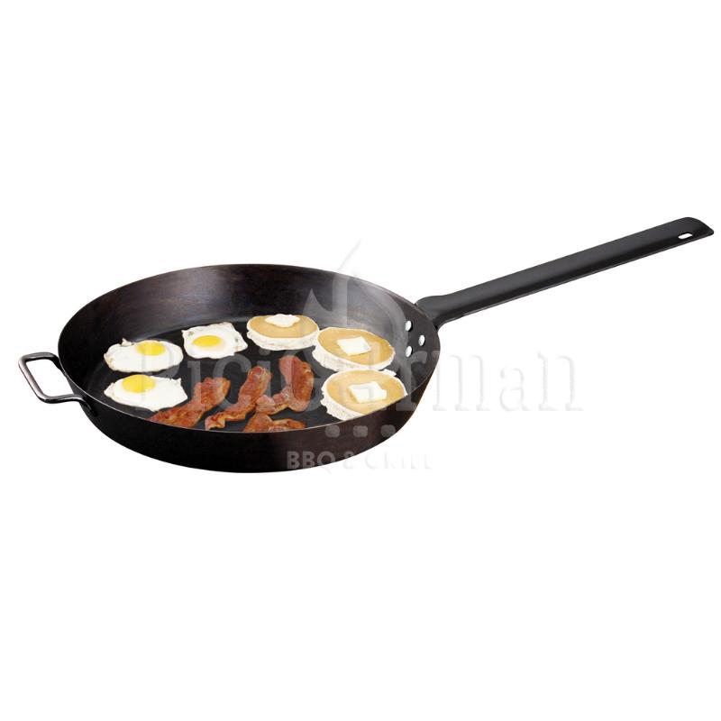 Camp Chef vasserpenyő, 40 cm