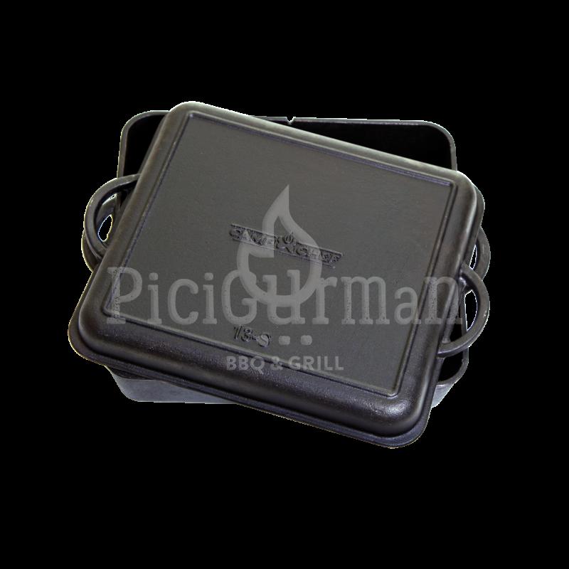 camp-chef-dutch-oven-ontott-vas-edeny-szogletes-13-33cm-1
