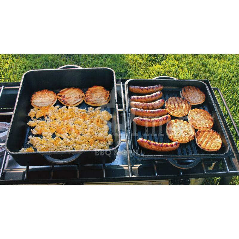 camp-chef-dutch-oven-ontott-vas-edeny-szogletes-13-33cm-2