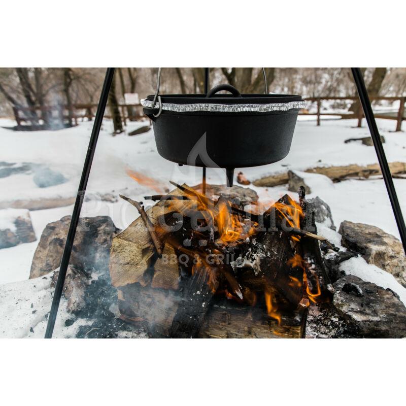 """Camp Chef Classic Dutch Oven """"30"""