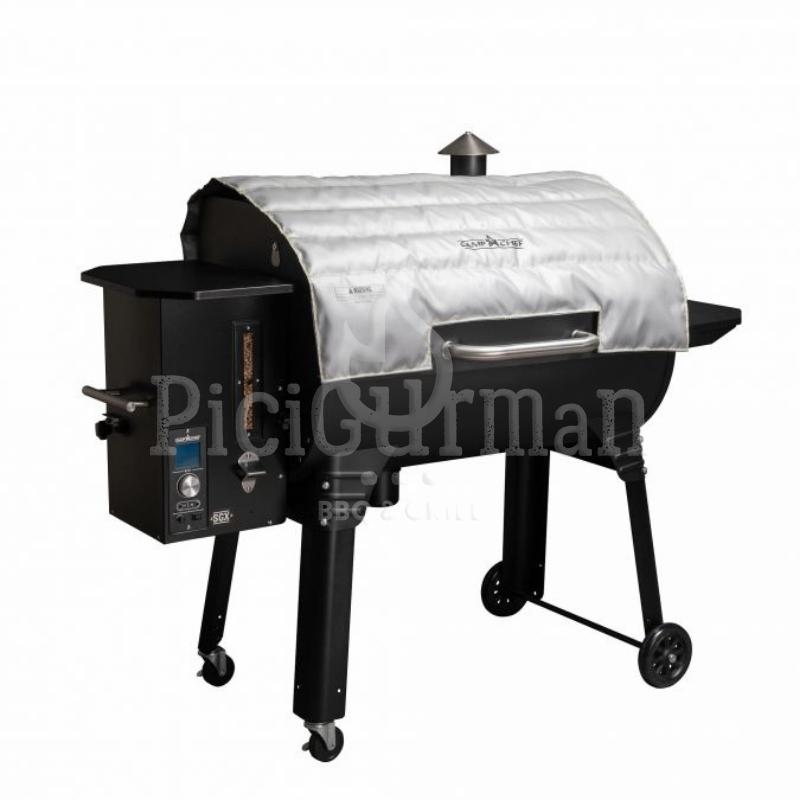 szigetelo-takaro-pellet-grillhez-36