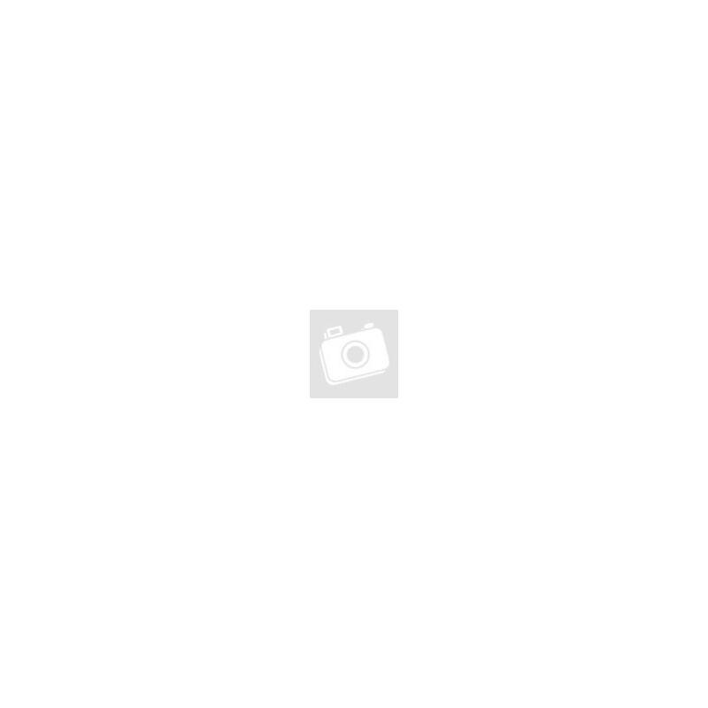 Johnny Joseph Steak fűszerkeverék 340 g