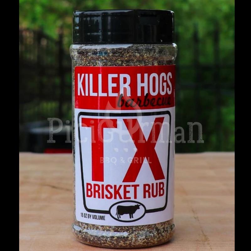 killer-hogs-tx-brisket-rub-16oz