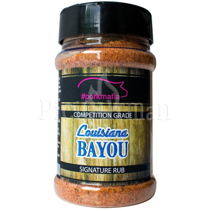 porkmafia-louisiana-bayou-fuszerkeverek