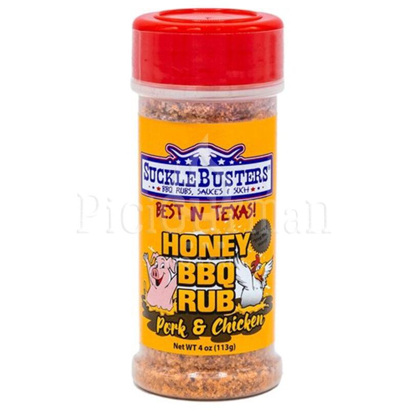 sucklebusters-honey-bbq-rub-sertes-csirke