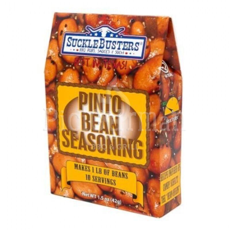 sucklebusters-pinto-bean-seasoning-fuszer