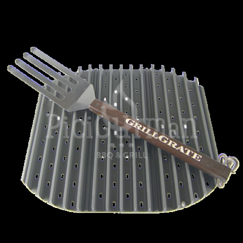 Grillrács GG 47 cm Kettle