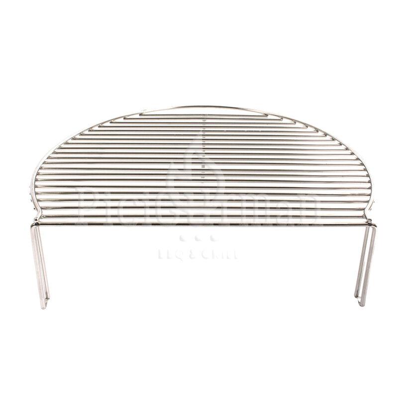 Magasított grillrács GREATER PLUSZ