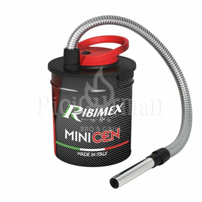 ribimex-mincen-hamuporszivo-10l