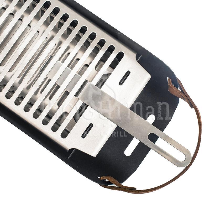 una-hordozhato-asztali-faszenes-grill-3
