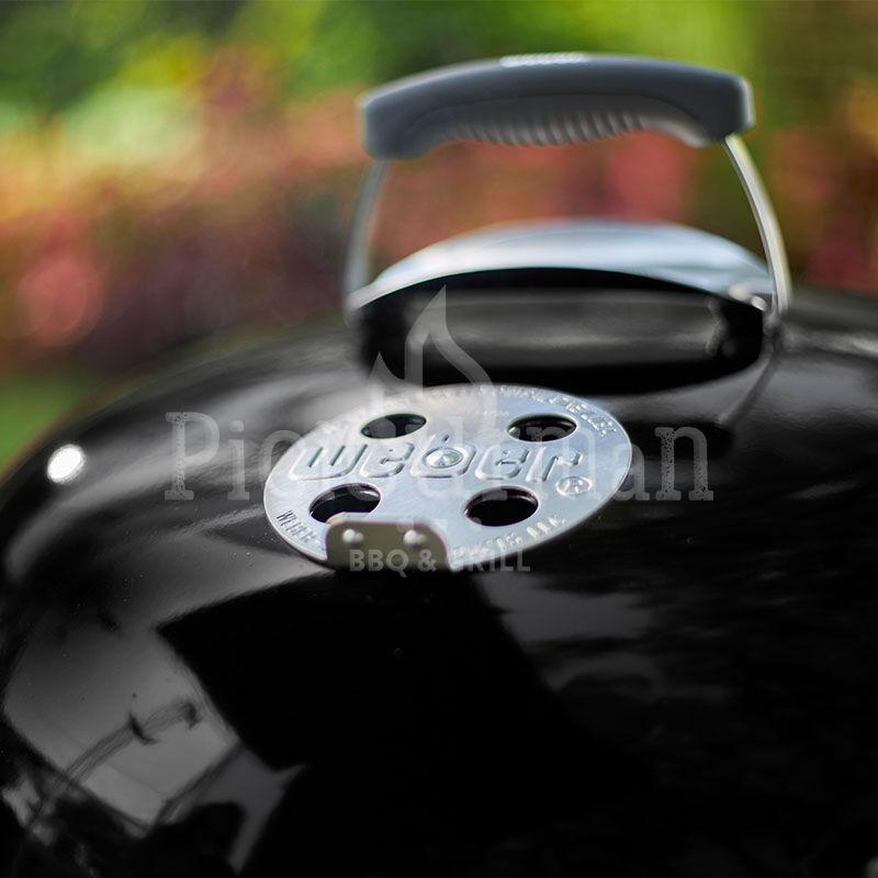 weber-classic-kettle-57cm-fekete-3