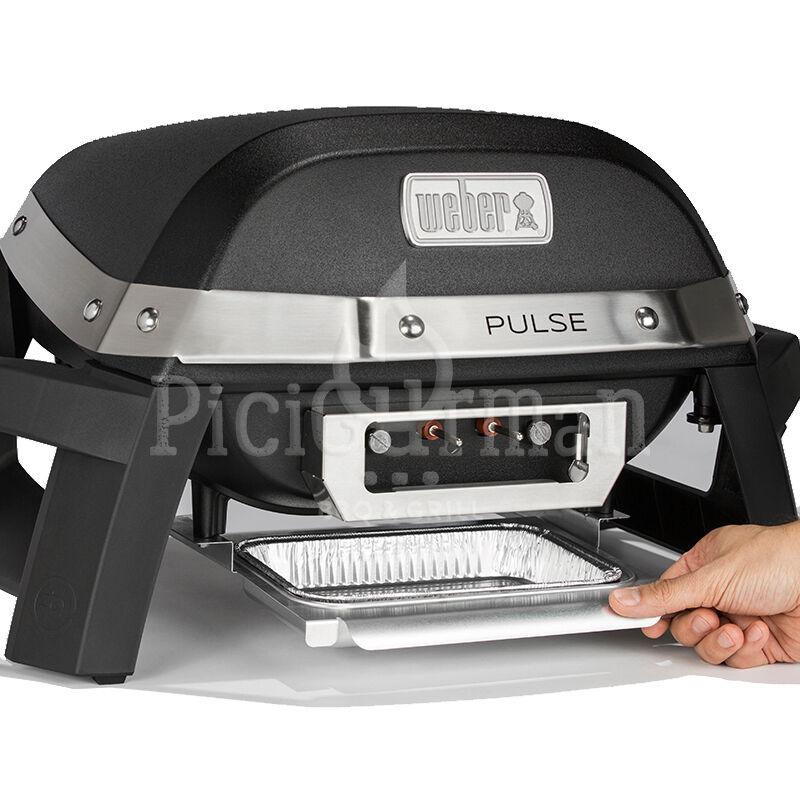 weber-pulse-1000-fekete-5