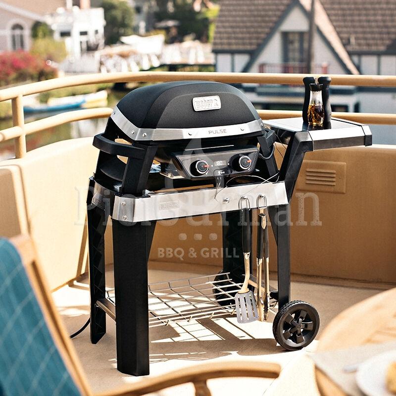 weber-pulse-2000-fekete-grillkocsival-3