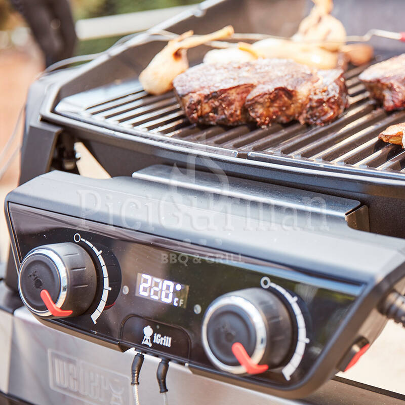 weber-pulse-2000-fekete-grillkocsival-5