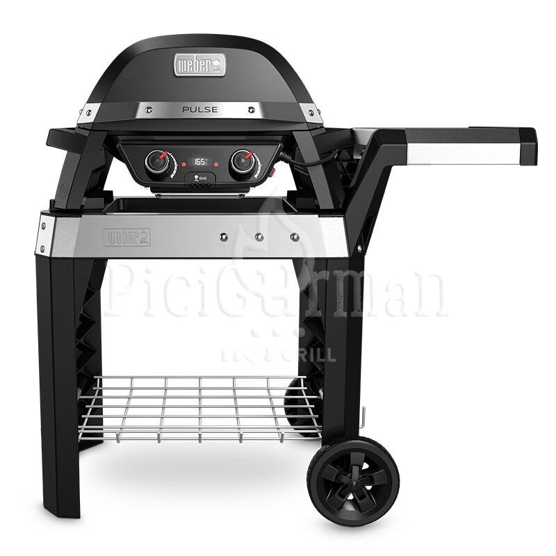 weber-pulse-2000-fekete-grillkocsival