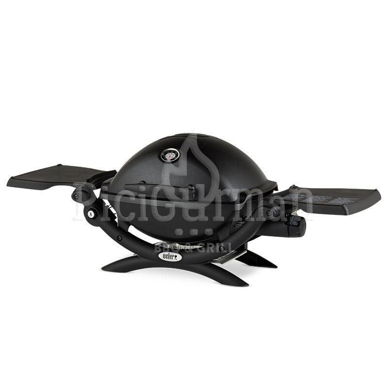 weber-q-1200-fekete-2