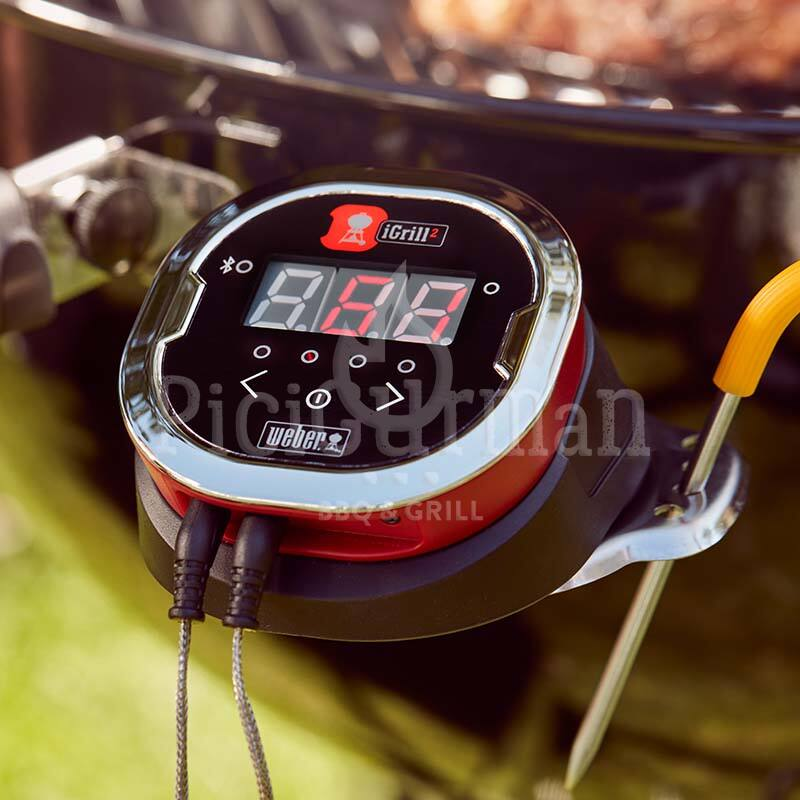 weber-master-touch-gbs-e-5750-fekete-5