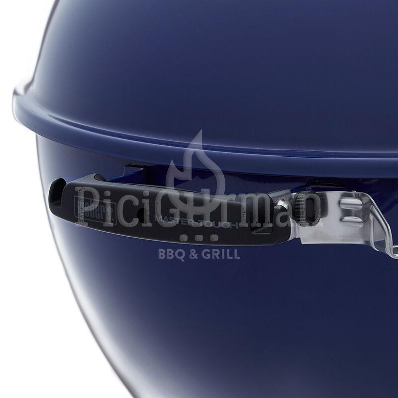 weber-master-touch-gbs-c-5750-ocean-kek-4