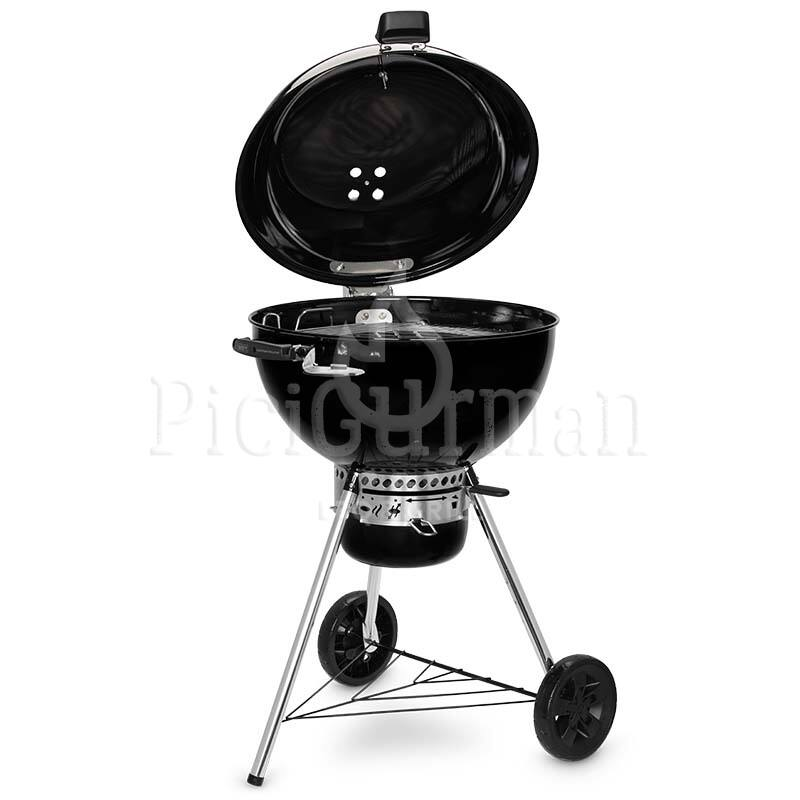 weber-master-touch-master-touch-gbs-premium-e-5775-2