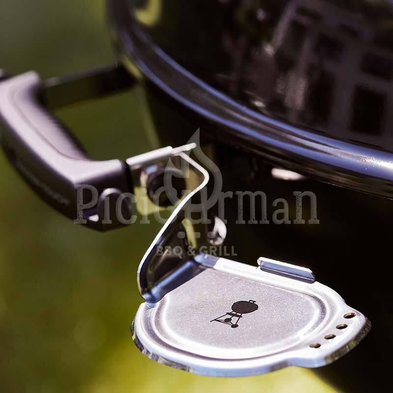 weber-master-touch-master-touch-gbs-premium-e-5775-3