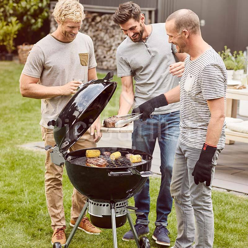 weber-master-touch-master-touch-gbs-premium-e-5775-5