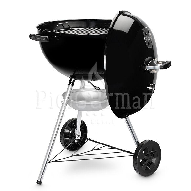 weber-original-kettle-e-5710-fekete-2
