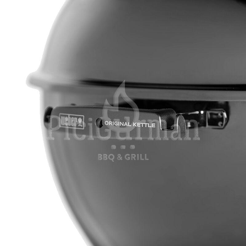 weber-original-kettle-e-5710-fekete-6