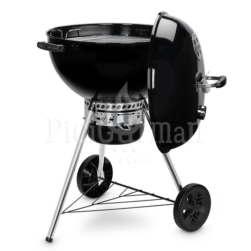 weber-original-kettle-e-5730-fekete-2