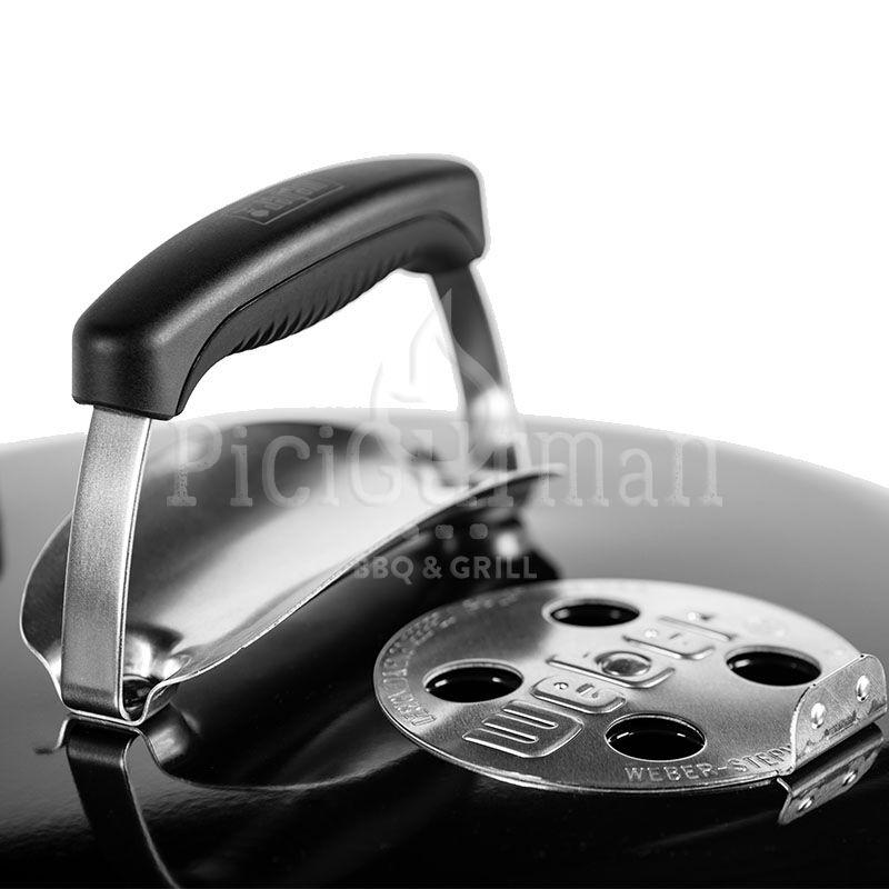 weber-original-kettle-e-5730-fekete-5