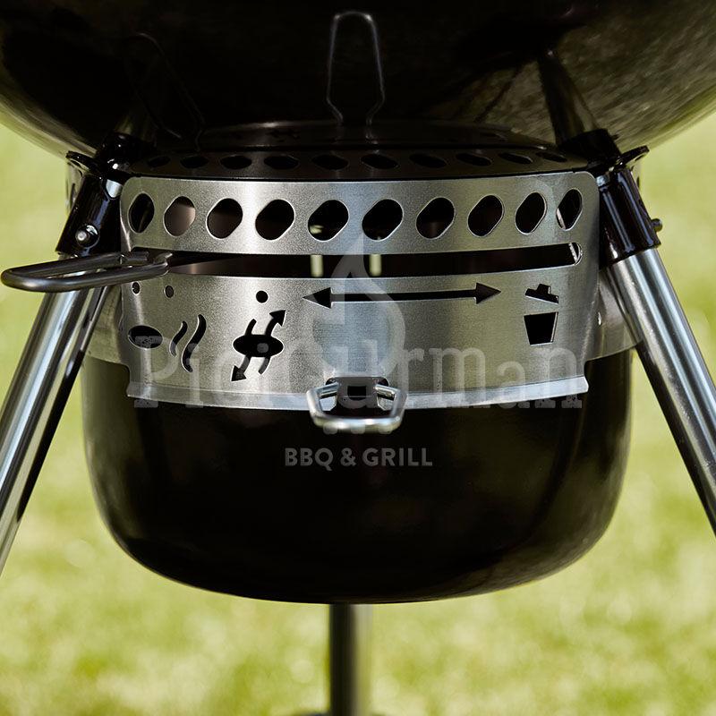 weber-original-kettle-e-5730-fekete-7