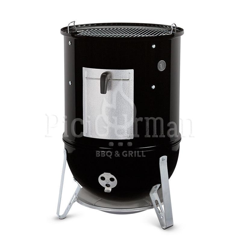 weber-smokey-mountain-cooker-toltenyszmoker-47cm-fekete-2