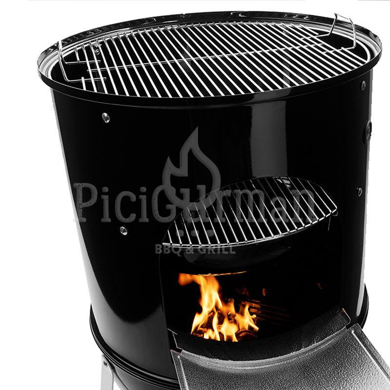 weber-smokey-mountain-cooker-toltenyszmoker-47cm-fekete-5