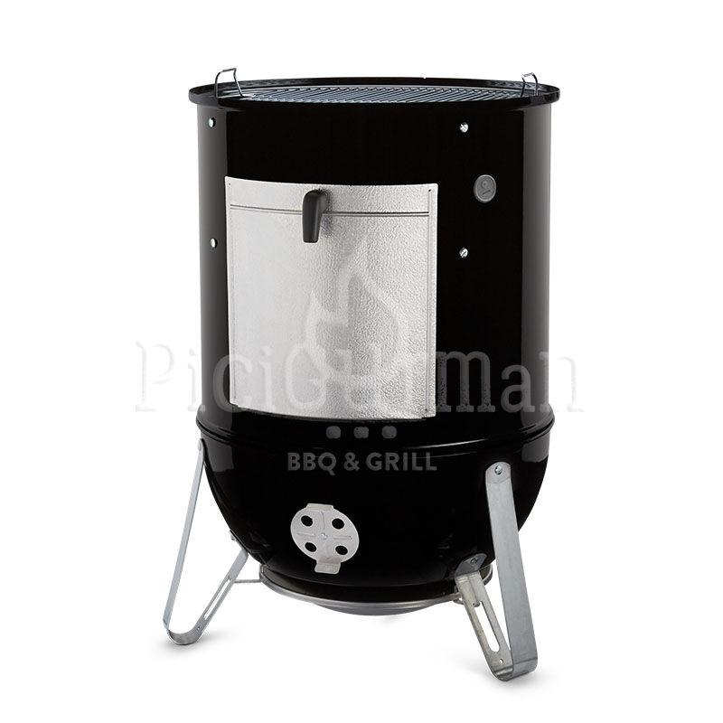 weber-smokey-mountain-cooker-toltenyszmoker-57cm-fekete-2