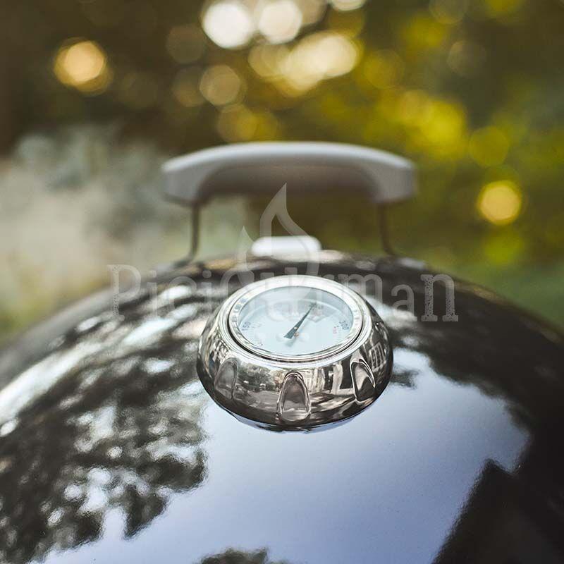 weber-smokey-mountain-cooker-toltenyszmoker-57cm-fekete-6