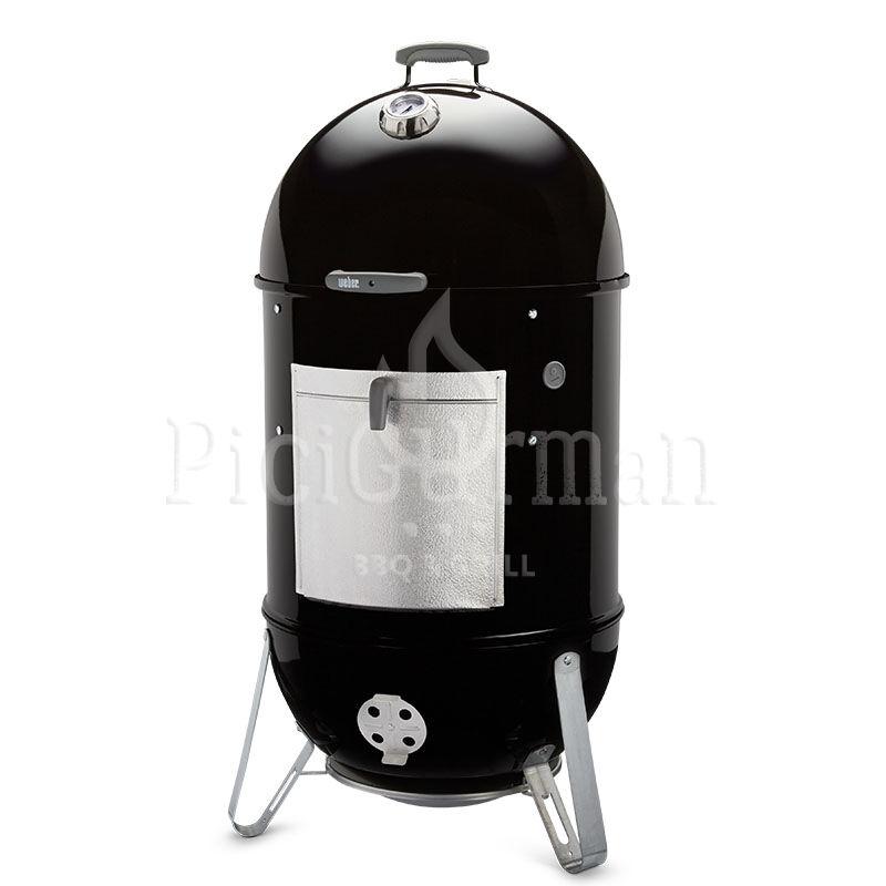 weber-smokey-mountain-cooker-toltenyszmoker-57cm-fekete
