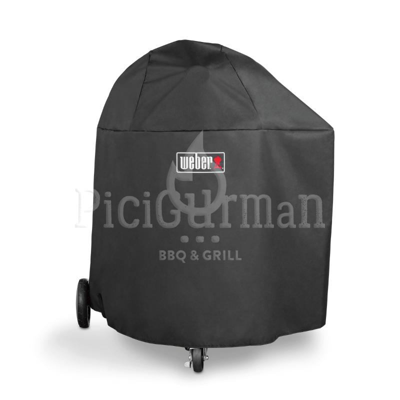 Premium Grillhuzat a Summit Kamado grillhez