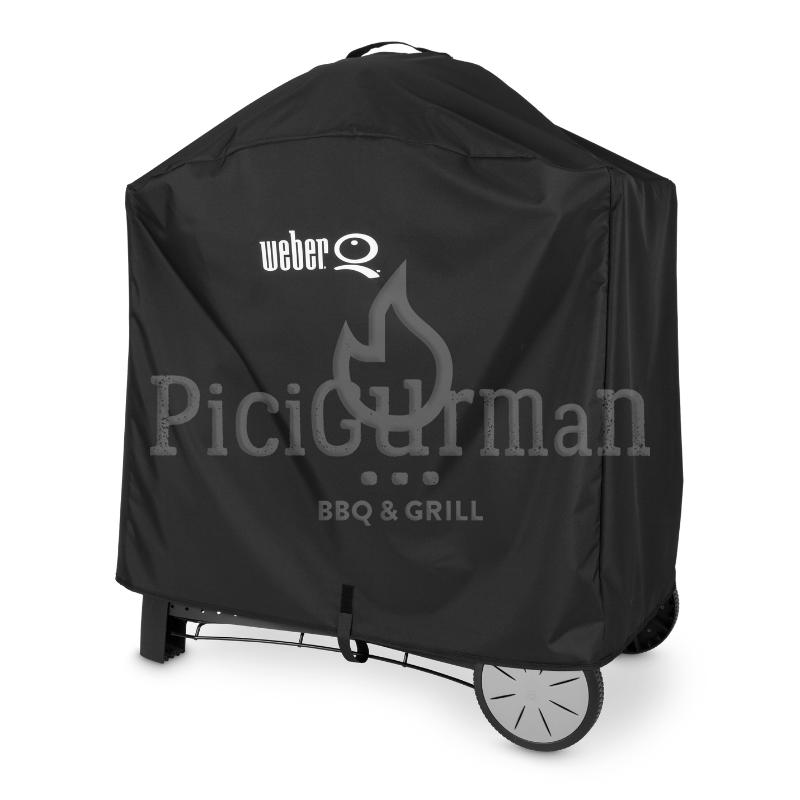 Premium GrillhuzatQ 300/3000 sorozathoz