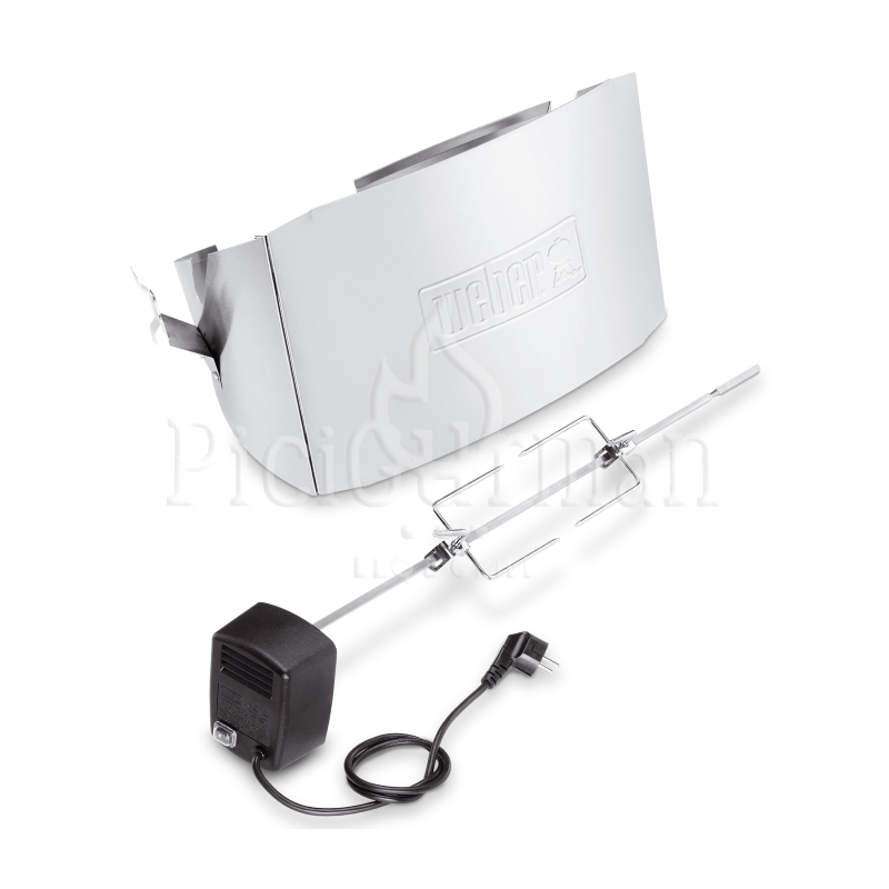 Q ForgatónyársA Q 300/3000 sorozathozAmíg a készlet kitart